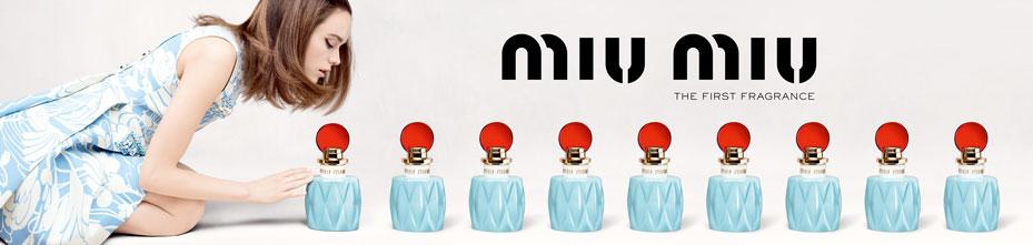 MIUMIU PFM