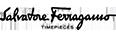 FERRAGAMO PFM