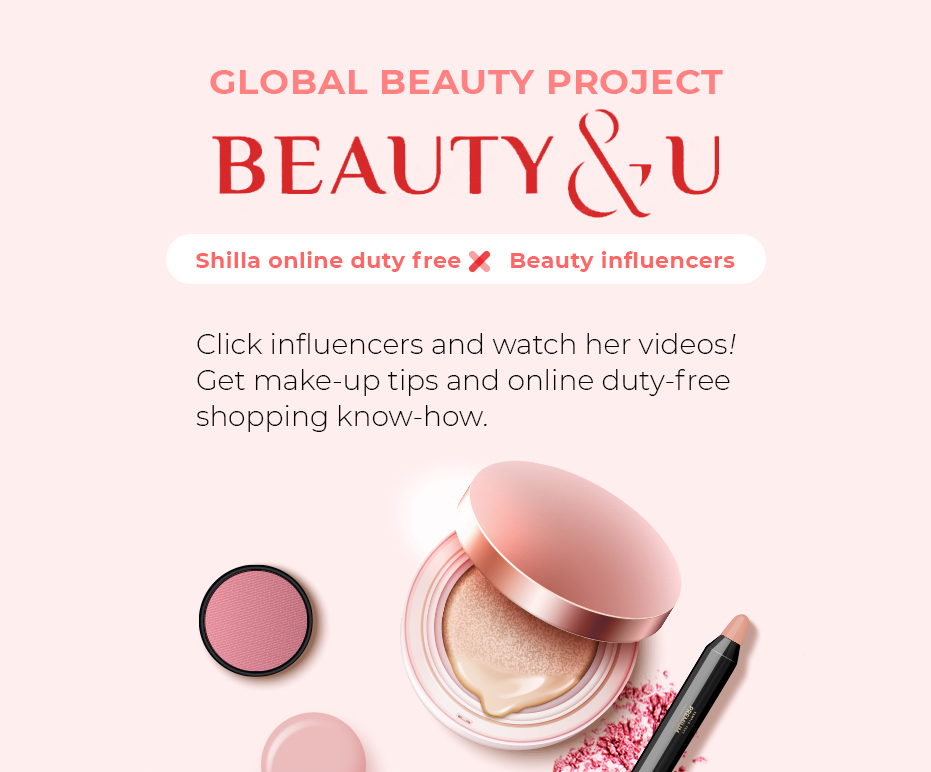 GLOBAL BEAUTY PROJECT