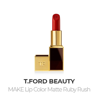 T.FORD BEAUTY