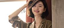모니카 비나더<br>신규입점 사은 이벤트