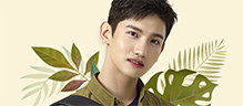 2018SS 패션잡화<BR>시즌오프 기획전