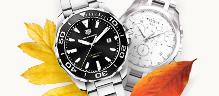 시계 브랜드<br>9월 적립금 이벤트