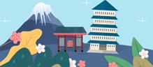 10월 @COSME<br>일본화장품 적립금 이벤트