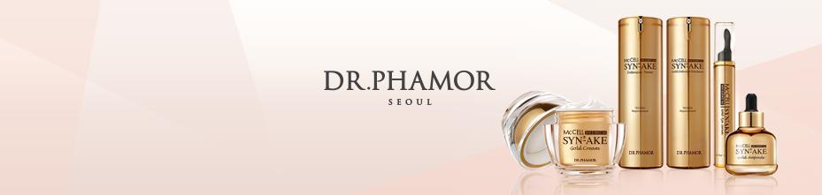 DR.PHAMOR
