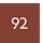 92 NUDE AVANT-GRADE