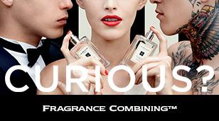2016061494011banner_fragrancecombining_160601.jpg