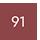 91 NUDE AVANT-GRADE