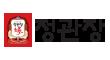 CHEONG-KWAN-JANG