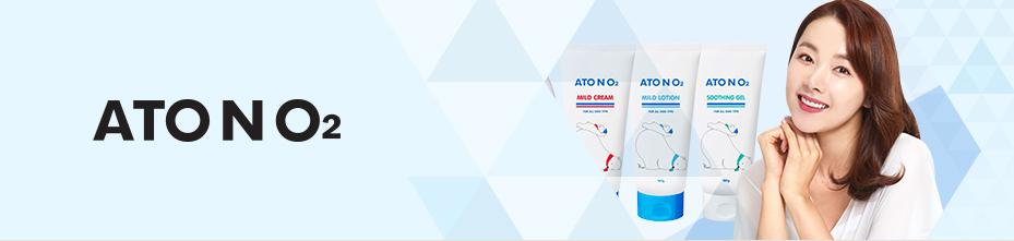 ATONO2