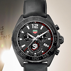 2016071491251main_new_tagheuer_232_232.jpg