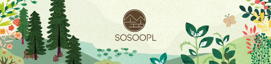 SOSOOPL
