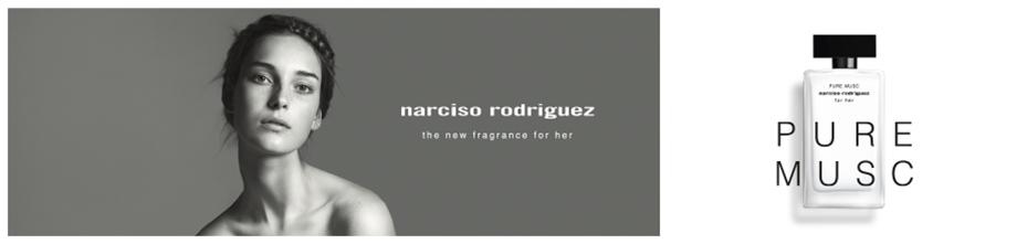 纳西索·罗德里格斯