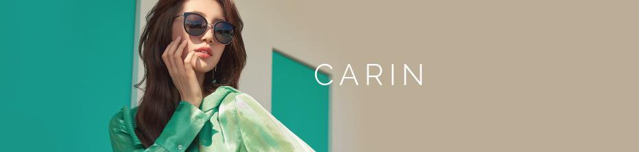 CARIN