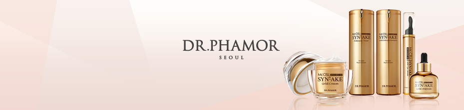 닥터파모르