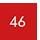 46 ORANGE PERFECTO