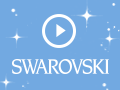 스와로브스키