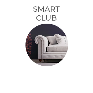 SMART CLUB