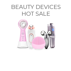 BEAUTY DEVICES HOT SALE