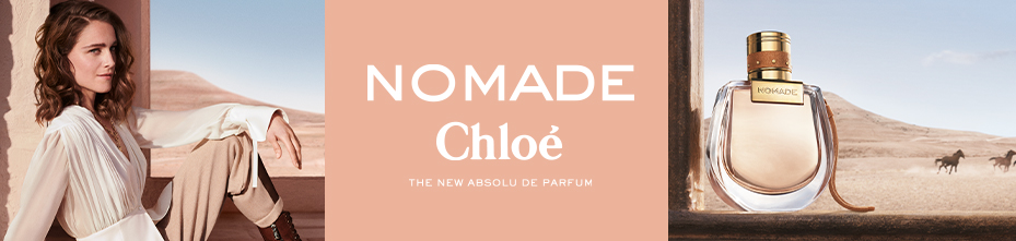 CHLOE PFM