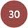 #30 누드 프로테스트