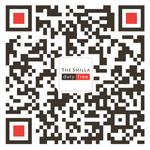 QR Code Chat