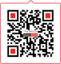 QR Code Mobile