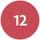 #12 뉘 앵콩그루