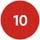 #10 코레일 앙티노미크