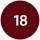 #18 리버스 레드