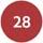#28 트루 칠리