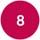 #08 콩트라리 푸시아