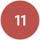 #11 앰비규어스 베이지