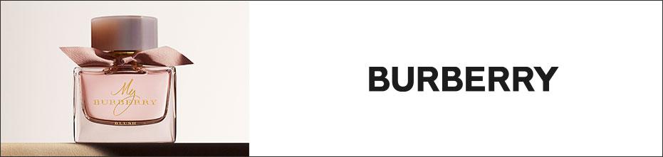 BURBERRY PFM