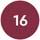 #16 로즈우드 오디디티