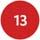 #13 오리지널 코럴