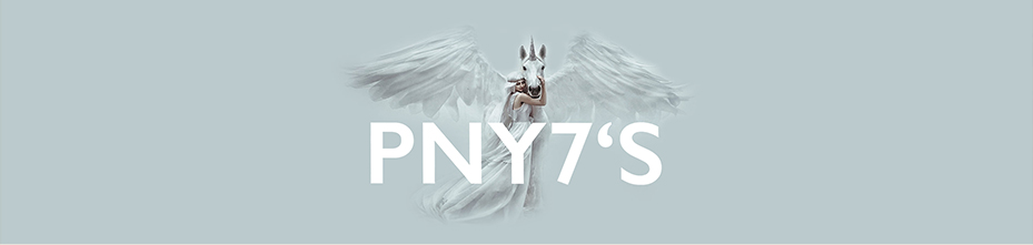 PNY7'S