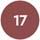 #17 누드 앙토님